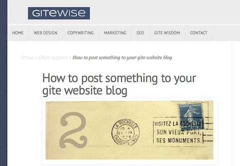 Gitewise-blog-post-demo