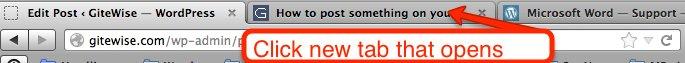 click new tab 481
