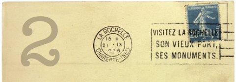stamped-envelope-2