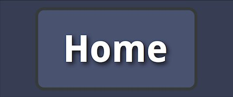 Home-graphic