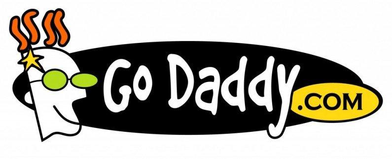 go-daddy-logo