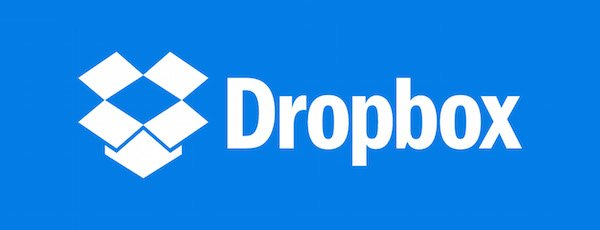 How to share files and images with Dropbox