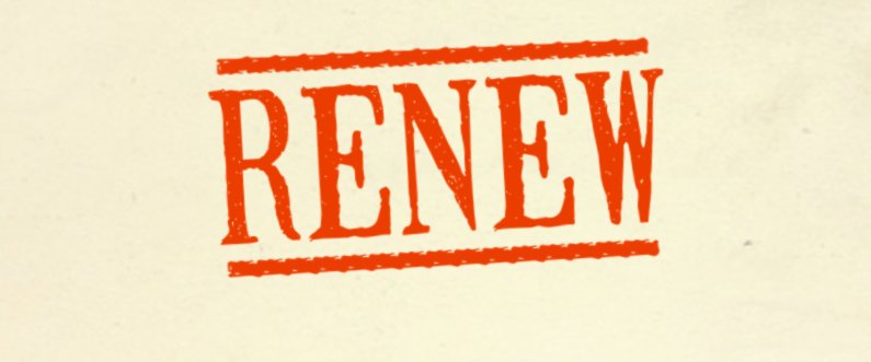 How to set your domain to renew automatically