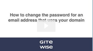 change email password thumbnail