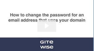 change email password thumbnail