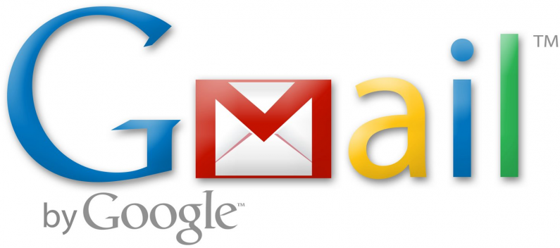 How to add your new email address to Gmail