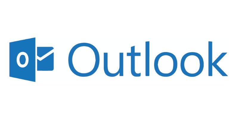 How to add your new email address to Outlook